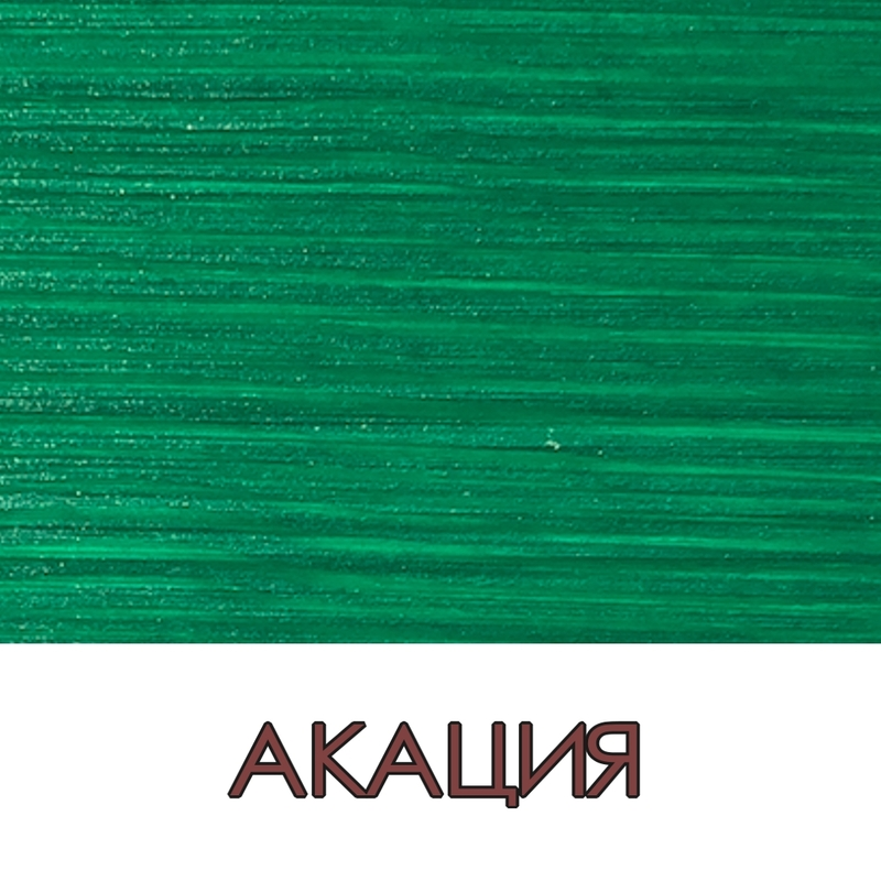 Пропитка для дерева Kraskovar Eco Lazur Красковар Эко Лазурь