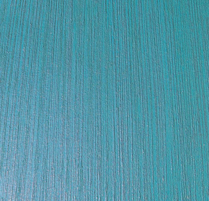 BOLDRINI Frame 12 x 12 - шпатель-щётка для нанесения декоративных покрытий
