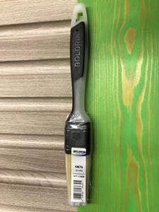 BOLDRINI 176 Pro Brush Кисть универсальная профессиональная 30x15 мм. с ультратонким ворсом 64 мм.