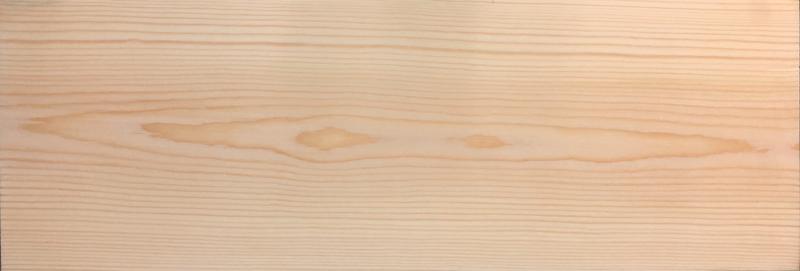 Масло Kraskovar Wood Top для столешниц, белый