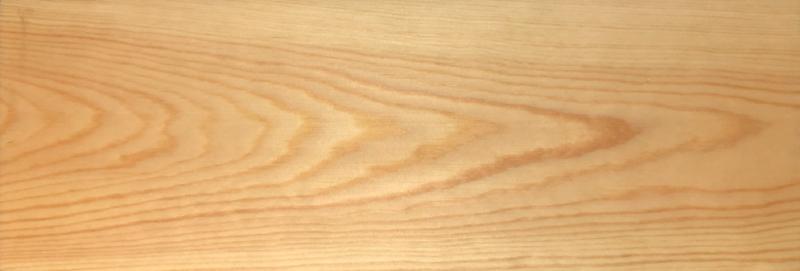 Масло Kraskovar Wood Top для столешниц, бесцветное