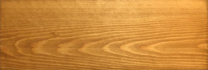 Масло Kraskovar Wood Furniture & Toys для мебели и детских игрушек, дуб 0,75л