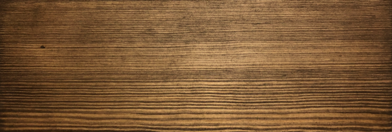 Масло Kraskovar Wood Furniture & Toys для мебели и детских игрушек, палисандр 0,75л
