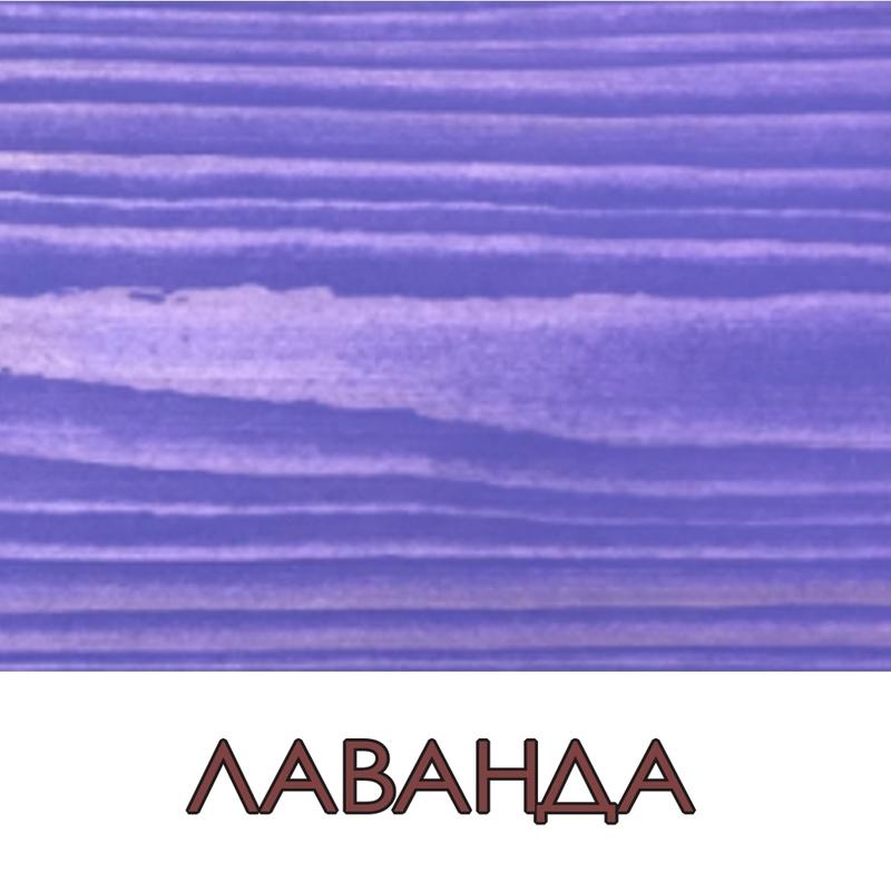 Масло для интерьера Kraskovar Deco Oil Interior Красковар Деко Оил Интерьер