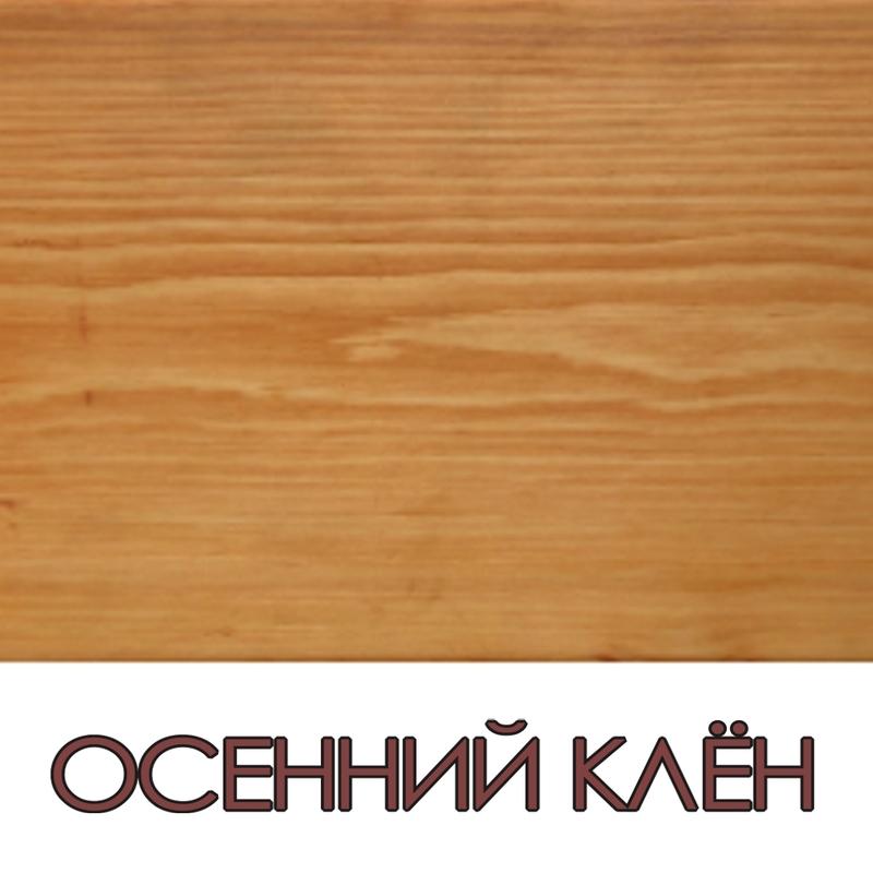 Масло для фасада Kraskovar Deco Oil Fasade Красковар Деко Оил Фасад