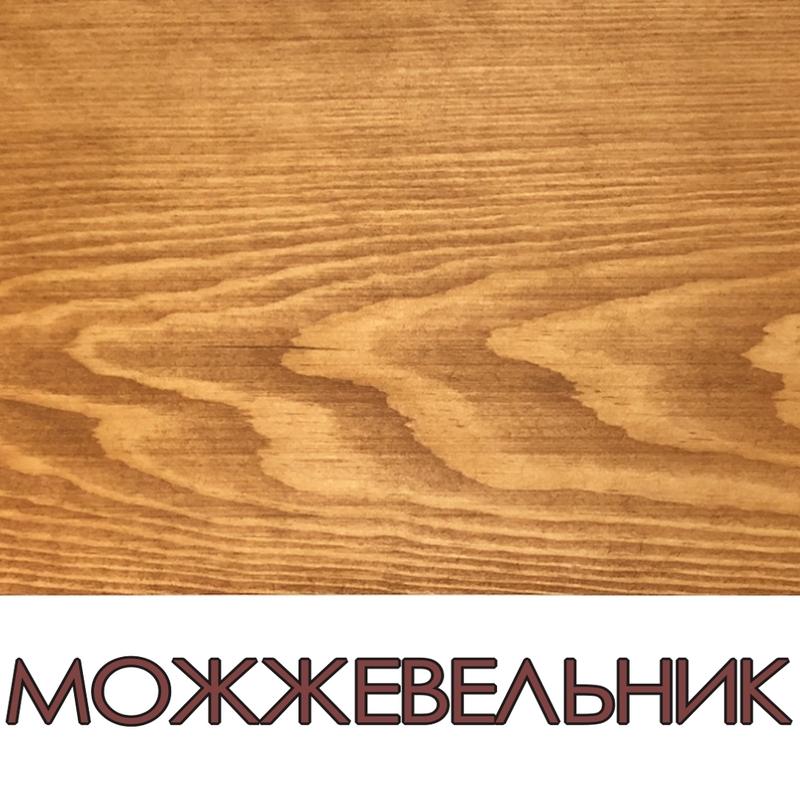 Масло для террас Kraskovar Deco Oil Terrace Красковар Деко Оил Терраса