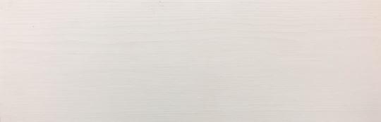 Антисептик кроющий Kraskovar Drevokroy Красковар Древокрой База А (белый, возможна колеровка в выбранный вами цвет)