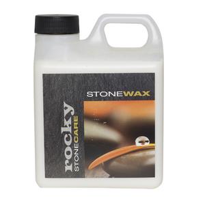 Natural Rocky Stone Wax воск для защиты и ухода за каменными поверхностями внутри помещений